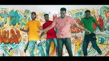 Shado Chris - TTQQ (Official Video)