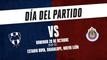 Liga MX: Frente a frente, Monterrey vs Chivas