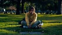 ADOPT A HIGHWAY movie - Ethan Hawke