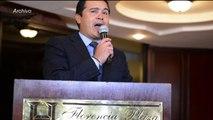 """Presidente de Honduras rechaza acusaciones de """"estado narco"""" de fiscalía de EEUU"""