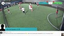 But de Equipe 1 (7-8)