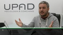 Spanish teams need more help with sports psychology, says expert
