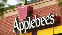 Applebee's made the best comeback of 2018. Here's how the restaurant chain turned around.