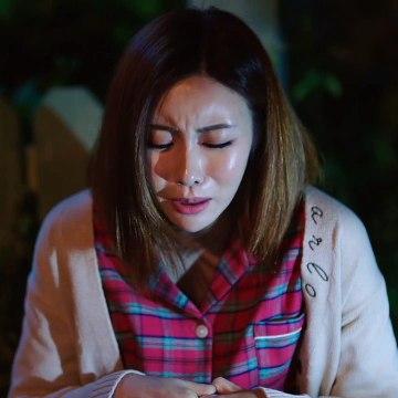 [Everybody Say Kungdari] ep.69 Why are you being nice to me, 모두 다 쿵따리 20191018