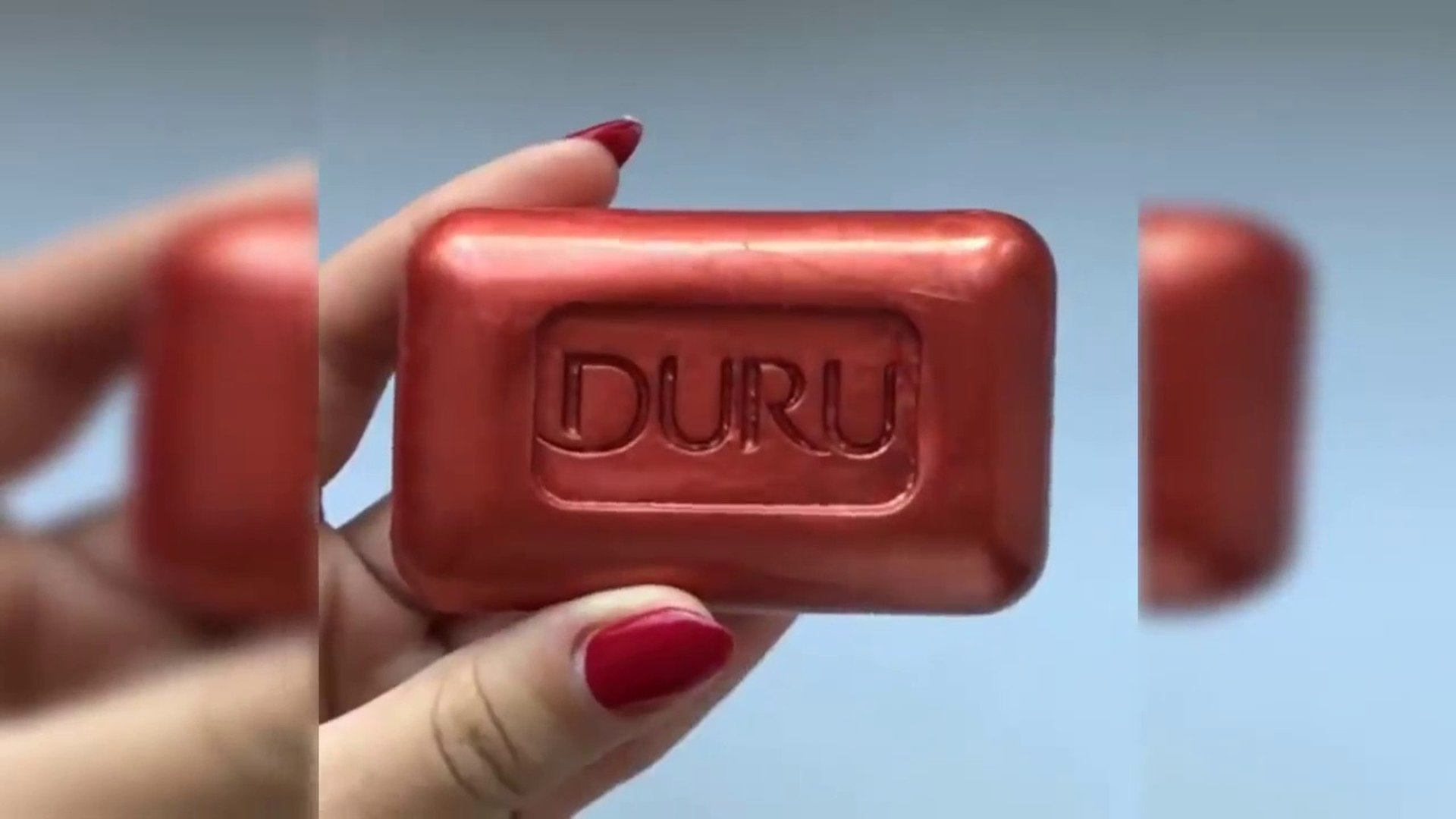 Soap Carving ASMR ! Relaxing Sounds ! Satisfying ASMR Video