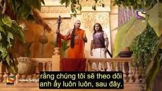 Vi Vua Huyen Thoai Tap 78 Phim An Do Long Tieng Tap 79 phim