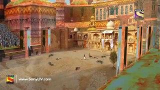 Vị Vua Huyền Thoại Tập 81 Phim Ấn Độ