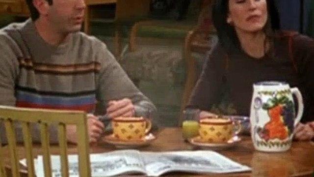 Friends S07E13 The One Where Rosita Dies