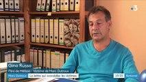 Marc Dutroux va-t-il bientôt retrouver la liberté en Belgique ?