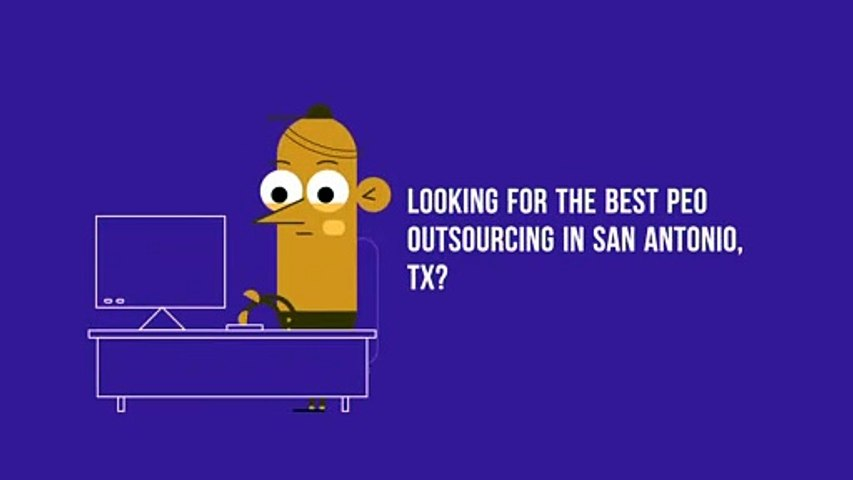 PEO Outsourcing : The PEO Link, Inc. | 210-776-7710