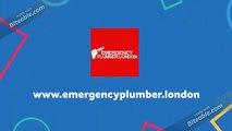 Emergency Plumber London - Plumbers Near You