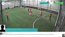 Equipe 1 VS Equipe 2 - 17/10/19 20:00 - Loisir LE FIVE Annemasse