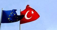 Avrupa Birliği'nden Türkiye-ABD anlaşmasına ilk yorum: Not ettik, takip edeceğiz
