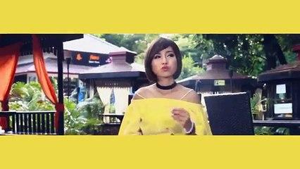 ရွှေထူး - လက်ဆောင် (Shwe Htoo)