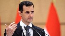 Suriye'den Türkiye-ABD anlaşmasına ilişkin ilk açıklama: Gizemli