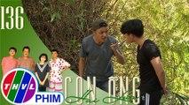 THVL | Con ông Hai Lúa - Tập 136[2]: Hai thanh niên bàn kế hoạch trộm chó tại xóm Xẻo Lá