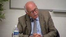 «Perspectives d'évolution juridique en France   vers la nouvelle loi bioéthique», Jean-Louis TOURAINE, député, rapporteur de la mission d'information de la Conférence des Présidents sur la révision de la loi relative à la bioéthique _06-GPA-PMA JLTouraine