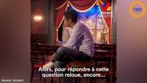 Jamel Debbouze : il revient sur son terrible accident et sa manière de le surmonter