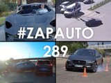 #ZapAuto 289
