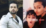 Shalin Bhanot Is 'Proud Of The Way Dalljiet Kaur Is Raising Their Son'