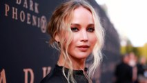 Jennifer Lawrence will reportedly marry fiance Cooke Maroney this weekend