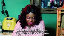 DON'T WATCH THIS MOVIE IF YOU CAN'T HOLD YOUR TEARS - LATEST YOURUBA NOLLYWOOD MOVIE