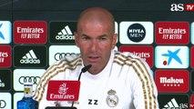 Real Madrid : Zidane et sa rencontre avec Pogba à Dubaï
