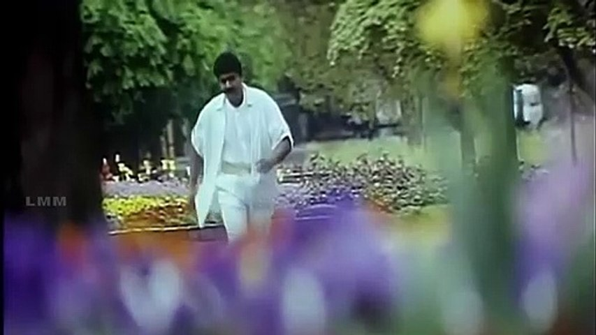 Oruvan Tamil Movie | O Nandini Video Song | Sarath Kumar,Devayani| Tamil Movie Song HD
