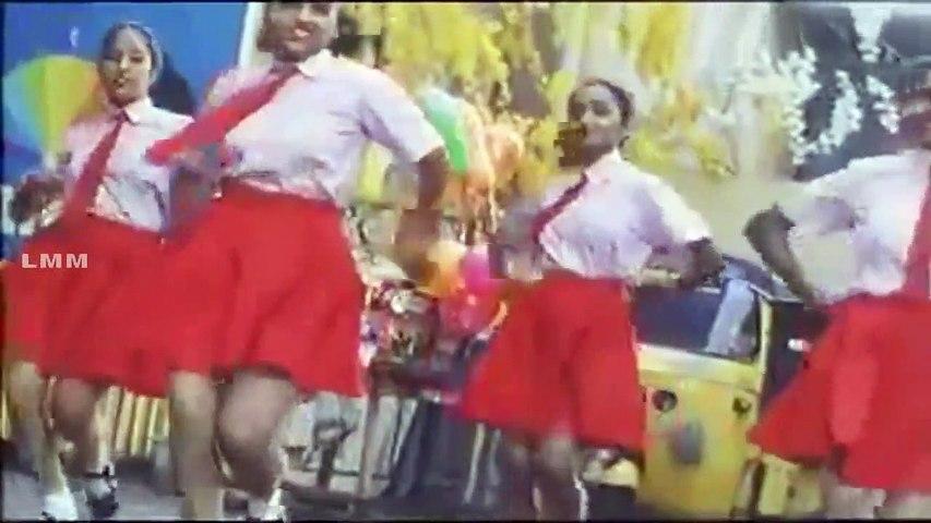 Unnaruge Naan Irundhal Tamil Movie Songs |Pudala kattina puyal onnu Video Song |R.Parthiban