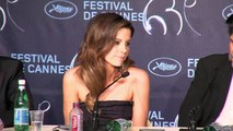The Stars' Best Kept Secrets: Kate Beckinsale