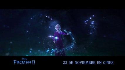 Frozen 2 Película - Creo en ti