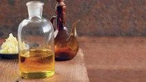 Tuto beauté : la recette de l'huile de massage pour le corps