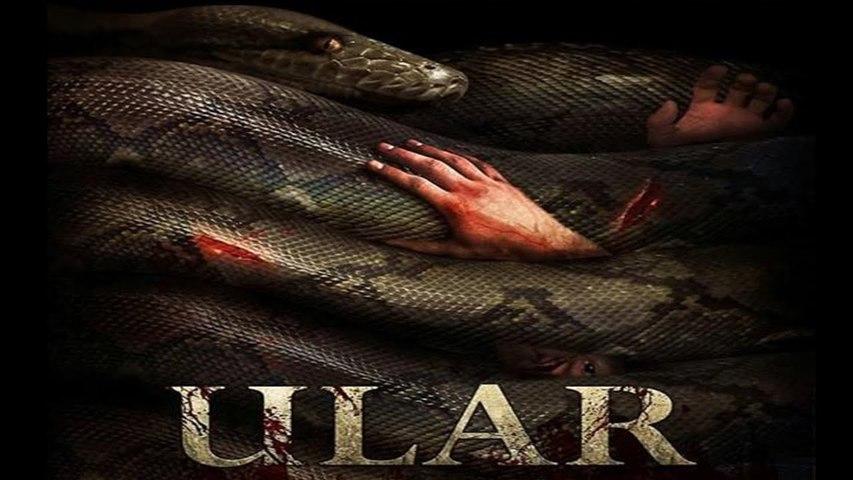 Ular - Full Movie