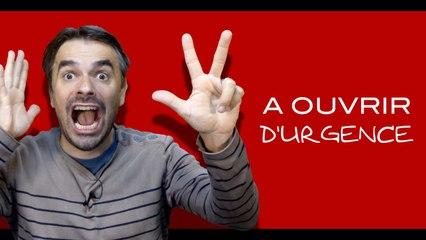 AIDEZ MOI - Vidéo effacée dans 3 jours !!! - P