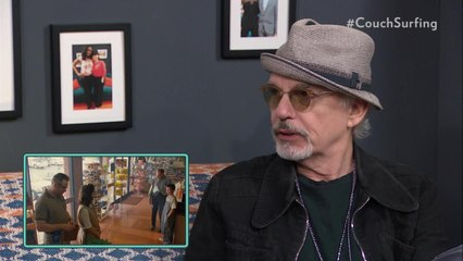 "Billy Bob Thornton Waited in a Mall for Ten Minutes to Hear Someone's Uncle's ""Karl"" Impression from 'Sling Blade'"