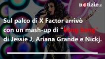 Chi è Luna Melis, la nuova conduttrice di X Factor Daily | Notizie.it