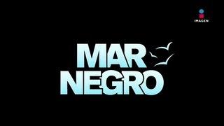 Mar Negro Capitulo 140