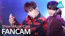 [예능연구소 직캠] SEVENTEEN - Good To Me (DK), 세븐틴 - Good To Me (도겸) @Show Music core 20190126
