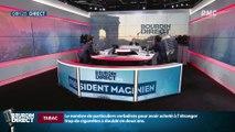 Président Magnien ! : Les hésitations de Jean-Luc Mélenchon – 24/10