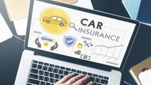 Year-End Review - Car Insurance