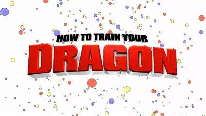 Hoe tem je een draak feestje | Feestwinkel Altijd Feest