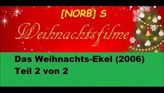 österreichischer Weihnachtsfilm