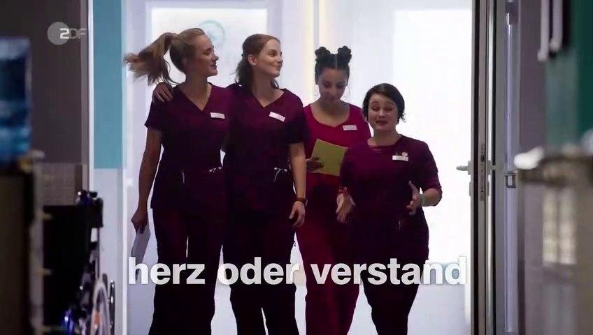 Bettys Diagnose Staffel 3 Folge 13