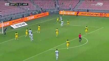 CHAN2022 : Maroc – Algérie, Suivez le match en direct