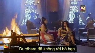 Vị Vua Huyền Thoại Tập 101 Phim Ấn Độ