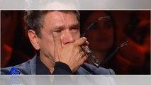 Bouleversé, Marc Lavoine fond en larmes dans La Boîte à secrets sur France 3 : découvrez sa surprise