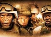 Home of the Brave Movie (2006) - Samuel L. Jackson, Jessica Biel, Brian Presley