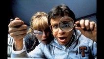 Honey I Shrunk the Kids Movie (1989)