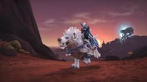 Videogames: tutto su World of Warcraft Battle of Azeroth