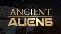 Ancient Aliens - Intro Puma Punku - English